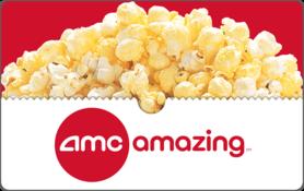 AMC Theatres®