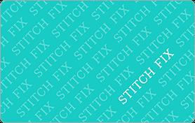 Stitch Fix®
