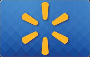 Donorpoints Walmart