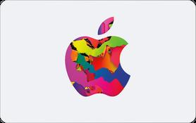 App Store & iTunes Canada