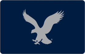 American Eagle Outfitters® Canada