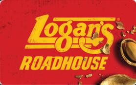 Logan's Roadhouse®
