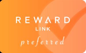 Reward Link Preferred