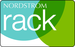 Donorpoints Nordstrom Rack