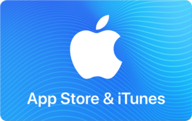 Apple iTunes®
