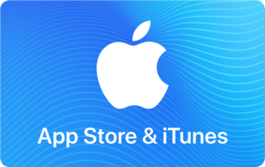 Donorpoints App Store & iTunes