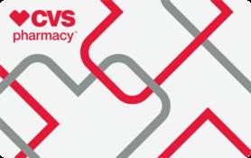 CVS Pharmacy®