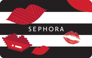 Donorpoints Sephora